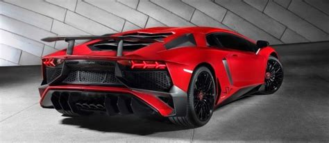 all lamborghini car models aventador all models lamborghini car models