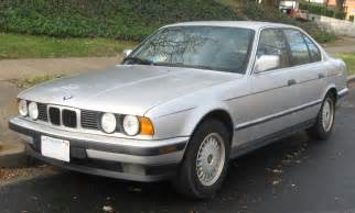 file bmw 525i e34 jpg wikipedia