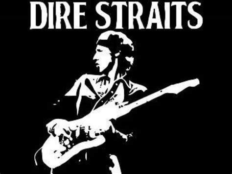 Sultans Of Swing Band by Sound Straits Tributo Dire Straits En La R 250 A Burgos