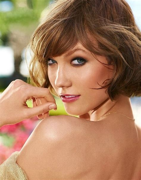cortana what is the pretty hairstyles for short hair or long hair 100 hot bob hairstyles you may like pretty designs