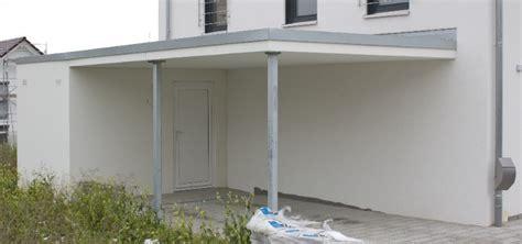 carport aus beton carport visionen de k ports carports aus beton