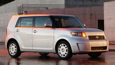 books on how cars work 2010 scion xb free book repair manuals 2010 scion xb review