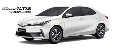toyota car models and prices toyota lanka price list autos post