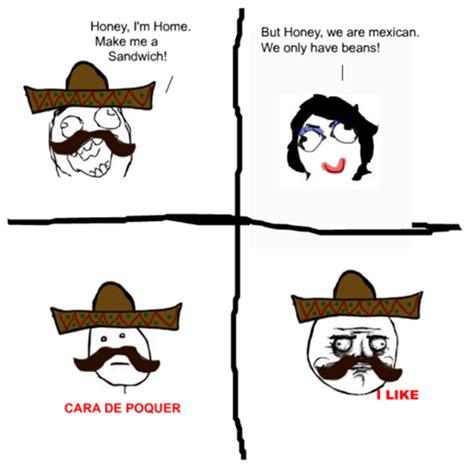 Meme In Spanish - funny spanish memes