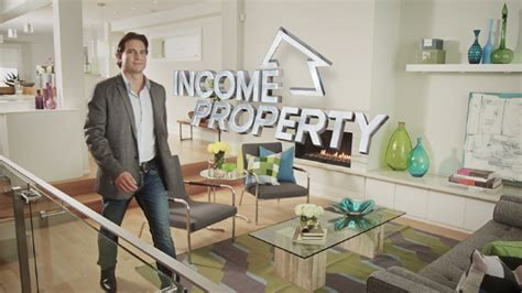 income property chia motion direction