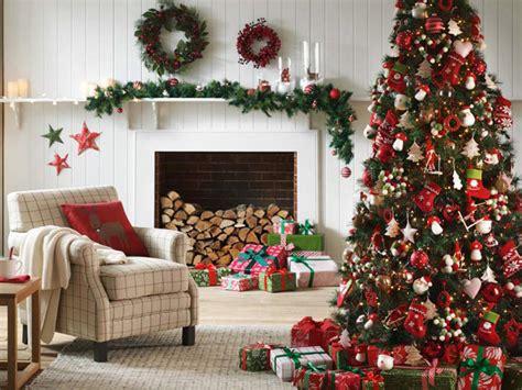 c 243 mo adornar tu 225 rbol de navidad mi casa