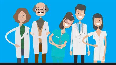 imagenes de salud mdlanguage ingl 233 s para profesionales de la salud youtube