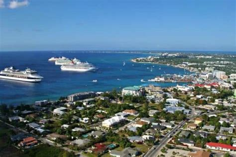 open a cayman islands bank account cayman islands banking three reasons to open a bank