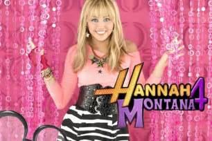 Hannah montana tv ordinary girl arama brown