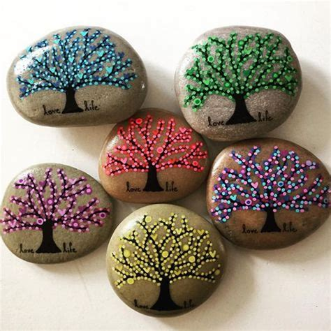 Camp Kitchen Ideas by The Images Collection Of Rock Painting Full Inspiration