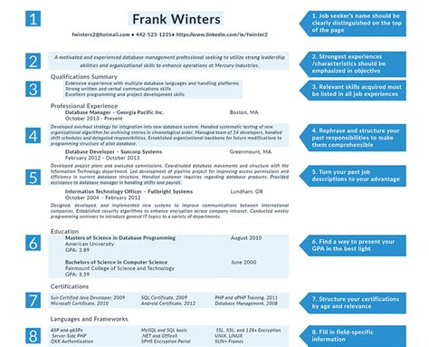 Resume For Career Change by Successful Career Change Resume Sles Resume Sles 2017