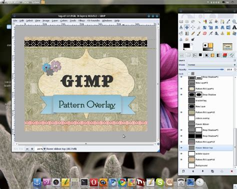 gimp tutorial editing photo 405 best gimp images on pinterest gimp tutorial photo