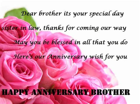 Wedding Anniversary Wishes For And In by Happy Wedding Anniversary Wishes Images With Messages