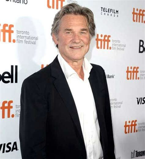 fast and furious 8 kurt russell kurt russell to star in fast and furious 8 entertainment
