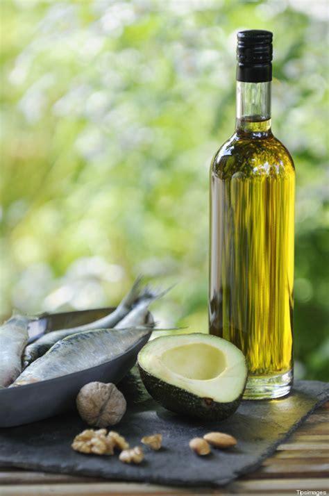 olio di avocado per cucinare dieci ragioni per cui gli avocado sono il cibo migliore