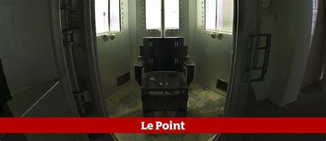 execution chambre a gaz 201 tats unis pour ses ex 233 cutions l oklahoma veut le