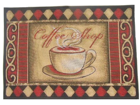 coffee kitchen rug 17 best images about coffee theme kitchen on throw rugs kitchen rug and coffee