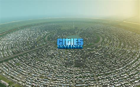 Gb Bc Cities Skylines Cuts The Ribbon On Its Expansion