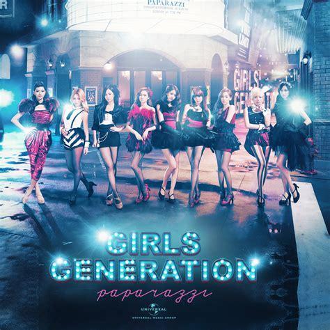 Cd Generation Paparazzi generation snsd paparazzi by mhelaonline07 on deviantart
