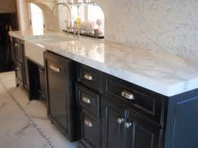 Different Types Of Kitchen Countertops Picture Of Kitchen Countertops Types Roselawnlutheran