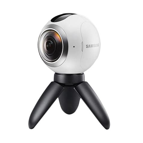 jual samsung gear 360 degree sm c200 spherical