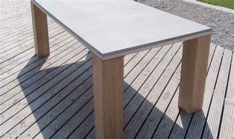 olivenholz möbel m 246 bel m 246 bel aus beton und holz m 246 bel aus beton und holz