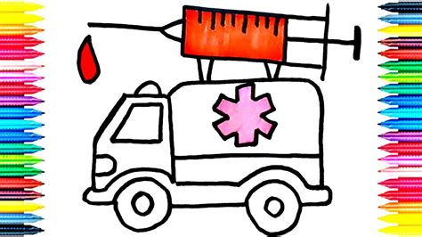 coloring book playlist drawing car learn how to draw car colors picture coloring