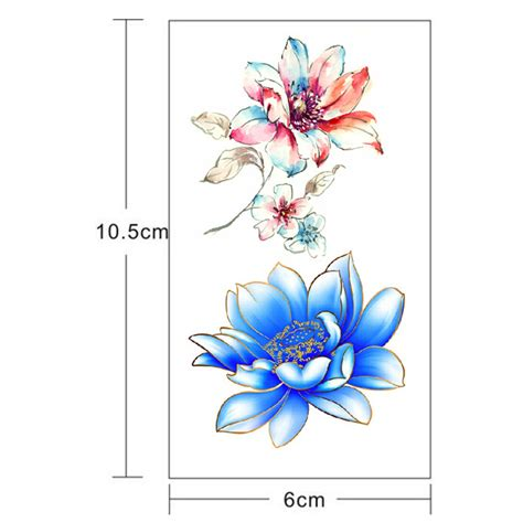 lotus flower to buy compare prices on lotus flower shopping buy