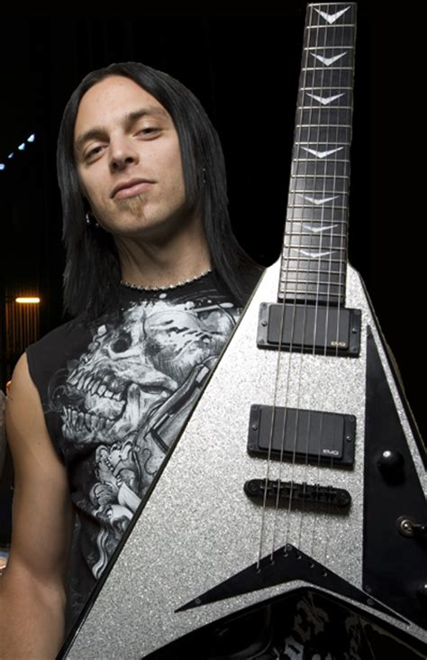 bullet for my guitars emg artists electric guitar bass