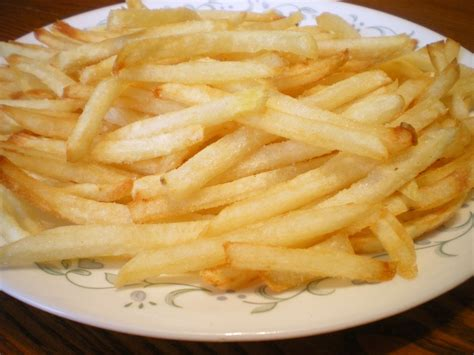 fries easy preparation infobarrel images