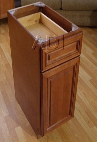 kitchen cabinet assembly cabinet assembly rta kitchen cabinets