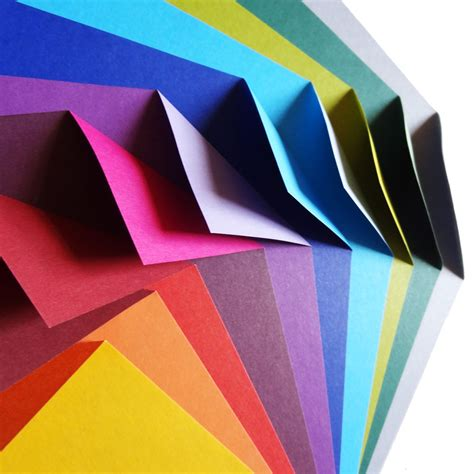 What Paper To Use For Origami - free coloring pages origami paper origami models