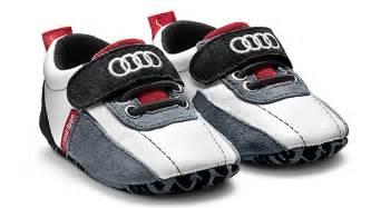 Audi Clothes Children Gt Children Gt Clothing Textiles Gt Audi