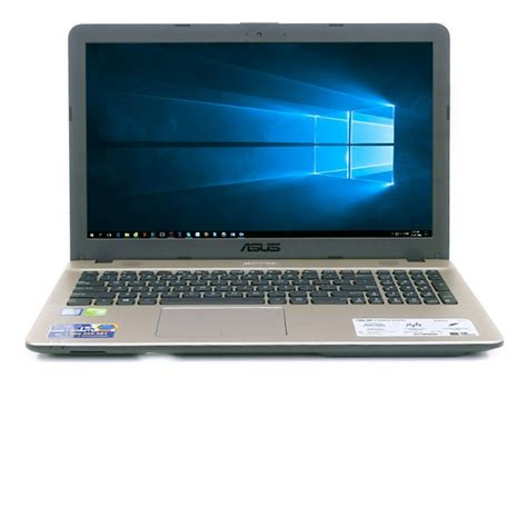 Laptop Asus A456ur laptop asus a456ur wx080d i5 6198du 4g 500gb gold