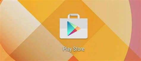 play store apk free play store apk the complete guide