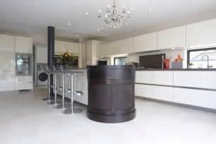 luxury kitchen designs uk luxury kitchens by design matters 171 design matters