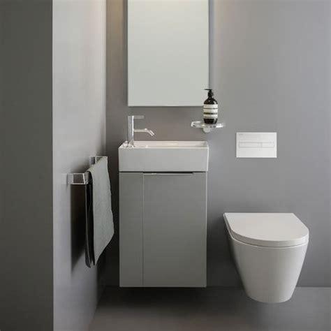 arredo bagno piccolo spazio oltre 1000 idee su design bagno piccolo su