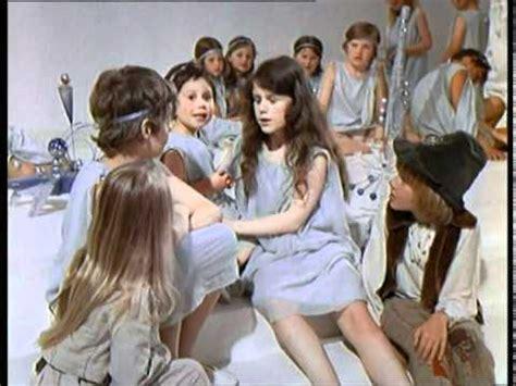 film blue bird the blue bird 1976 dvdrip eng clip6 youtube