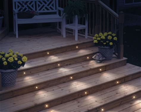 Patio Step Lights Reviews Advice To Get Your Deck Done Right Diy Pinterest Decks Stains And Is Is