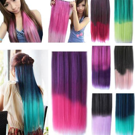 online get cheap plum hair color aliexpress alibaba group online get cheap hair color extension aliexpress com