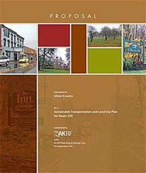 proposal cover design inspiration 1000 images about proposal covers layouts on pinterest