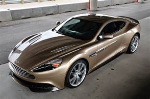 Aston Martin Db9 Vanquish Price Top Cars 2014 Aston Martin Db9