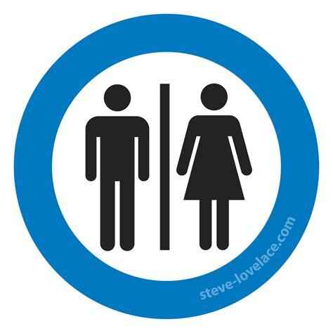 symbol for bathroom image gallery restroom icon