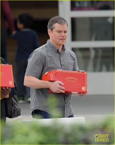 movies releasing this week downsizing by matt damon and christoph waltz matt damon kristen wiig get to work on downsizing photo 3626527 kristen wiig matt damon