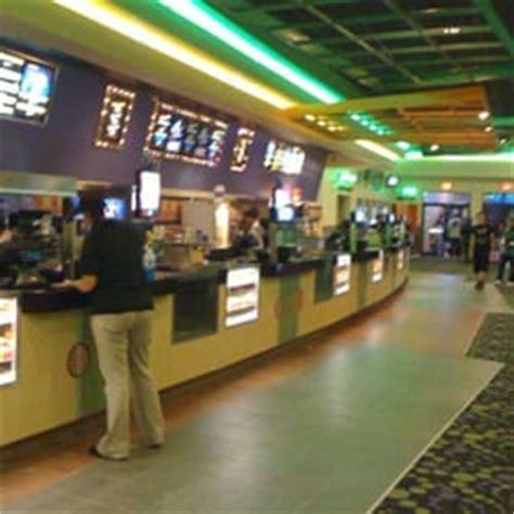 cineplex atrium atrium cinemas yelp