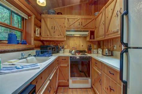 whidbey island log cabin rentals vacation rentals vacasa whidbey island log cabin rentals vacation rentals vacasa