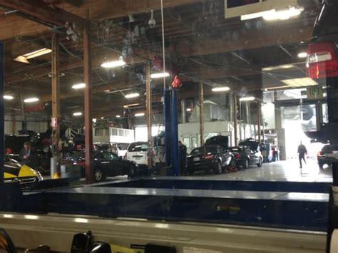 royal auto repair auto repair south san francisco ca