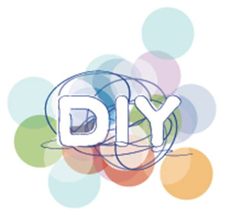 diy meaning when does diy work frontgate media