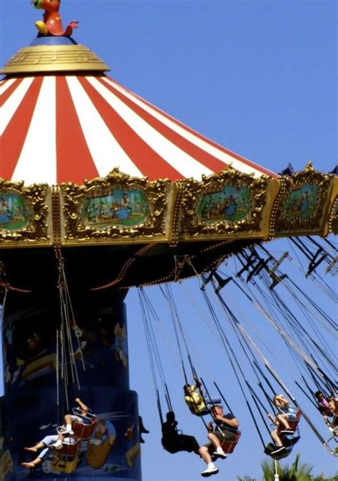 silly symphony swings 17 best images about amusement park rides on pinterest
