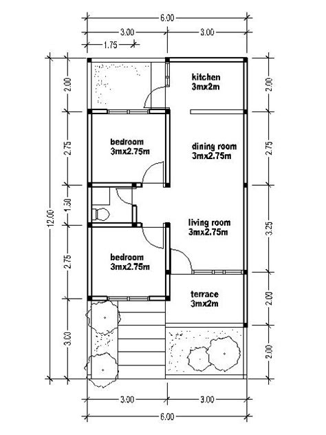 12 bedroom house house plans 6x12 bedroom furniture ideas